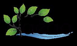 Logo of AEAA - Plataforma Moodle
